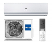Haier AS09NS1HRA-WU/1U09BS3ERA