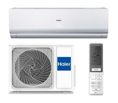 Haier AS12NS1HRA-WU/1U12BS3ERA