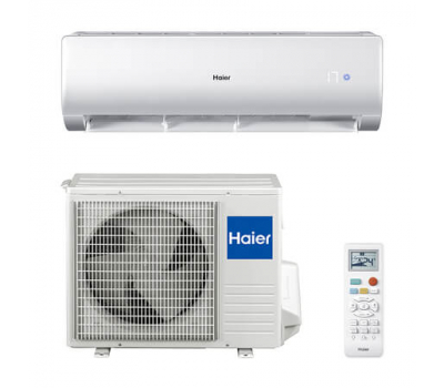 Haier AS24NE5HRA/1U24RR4ERА