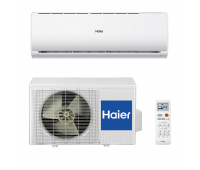 Haier AS09TB3HRA/1U09TR4ERA