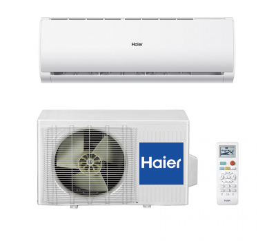 Haier AS12TB3HRA/1U12TR4ERA