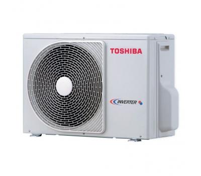Toshiba RAS-3M26U2AVG-E