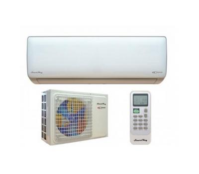 SmartWay SAF-E07APL/SAN-E07APL