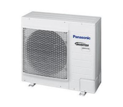 Panasonic U-140PZH2E5