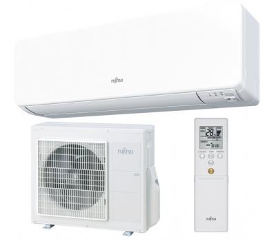 Fujitsu ASYG12KGTB/AOYG12KGCA