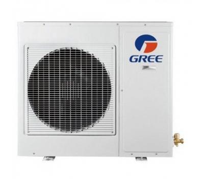Gree GWHD(36)NK6LO 4 port