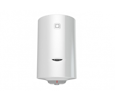 Ariston PRO1 R 50 V/5