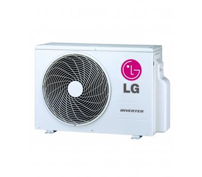 LG MU2M15.UL2R0