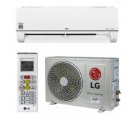 LG PC12SQ