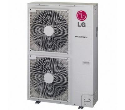 LG MU5M40.UO2R0