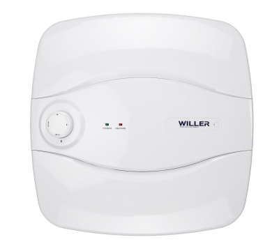 Willer PU15R Optima Mini
