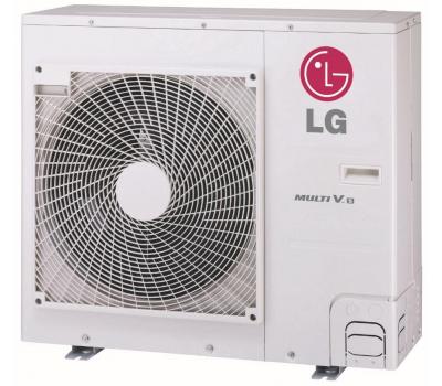 LG MU4M27.U42R0