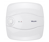 Willer PA15R Optima Mini