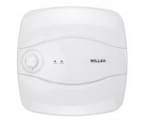 Willer PA10R Optima Mini