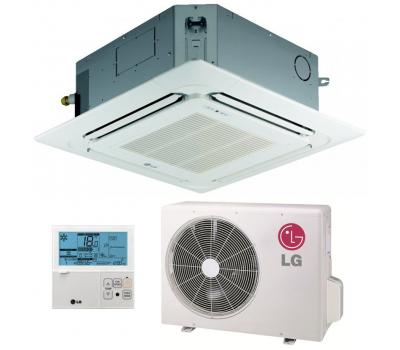 LG UT60W/UU60W/PT-UMC