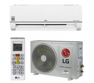 LG PC24SQ