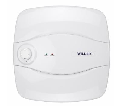 Willer PU25R Optima Mini