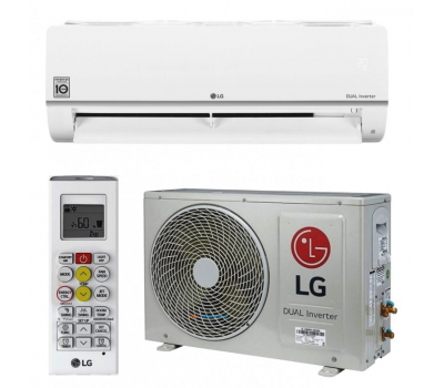 LG PC18SQ