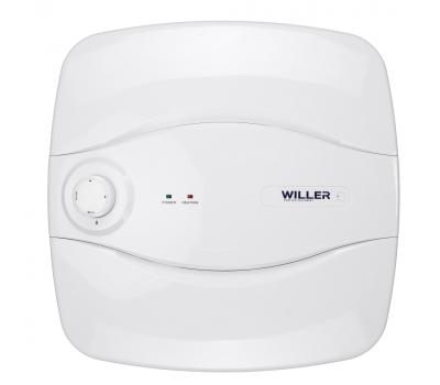 Willer PU10R Optima Mini
