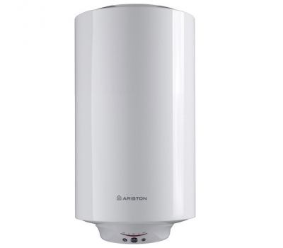 Ariston PRO1 ECO 50 V 1,8K PL DRY