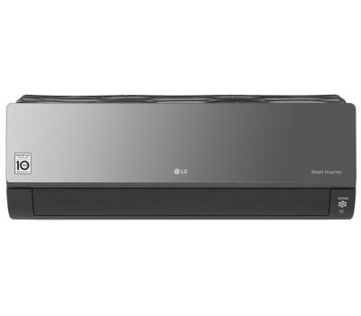 LG AM09BP