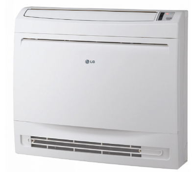 LG CQ09
