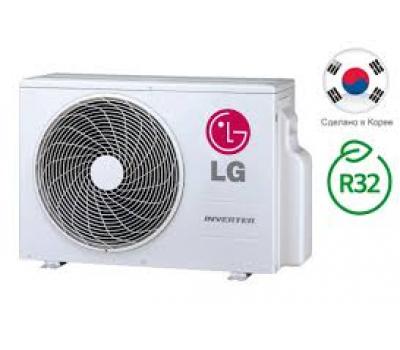 LG MU2R15