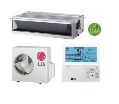 LG UM36R / UU36WR