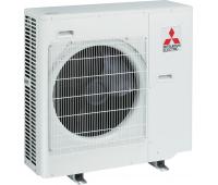Mitsubishi Electric MXZ-4E83VAHZ
