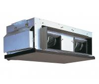 Mitsubishi Electric PEA-RP200GAQ
