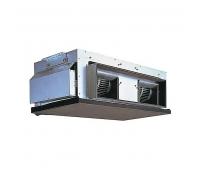 Mitsubishi Electric PEA-RP250GAQ