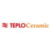 Teploceramic