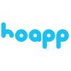 Hoapp Edge
