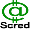 Scred