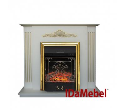Royal IdaMebel Catarina Gold