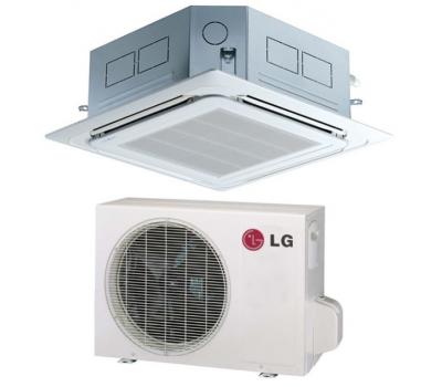 LG UT30WC / PT-UMC1