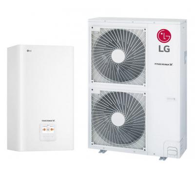 LG HU161.U33 / HN1616.NK3