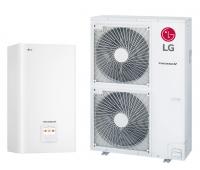 LG HU141.U32 / HN1616.NK2