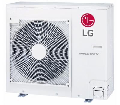 LG UU24WR