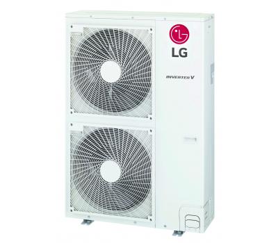 LG UU48WR