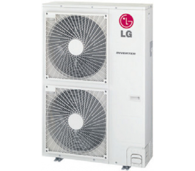 LG UU49WC1