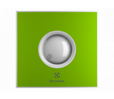 Electrolux EAFR-120T green