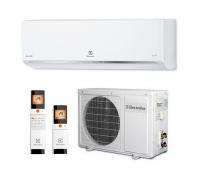 Electrolux EACS/I-09HVI/N3