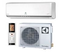 Electrolux EACS/I-07HM/N3_15Y