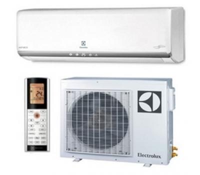 Electrolux EACS/I-12HM/N3_15Y