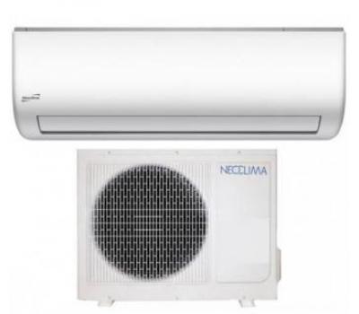 NeoClima NS12AHQw/NU12AHQw