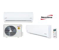 Neoclima NS/NU-18AHEw