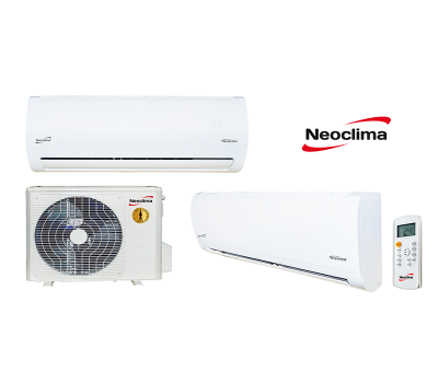 Neoclima NS/NU-24AHEw