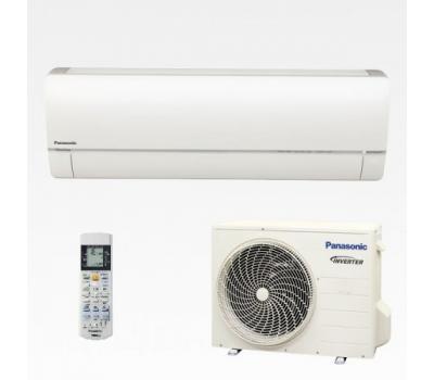 Panasonic CS/CU-HZ12RKE-1