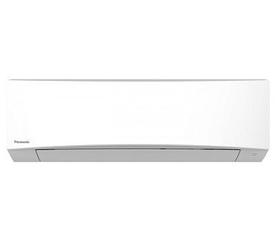 Panasonic CS-Z50TKEW